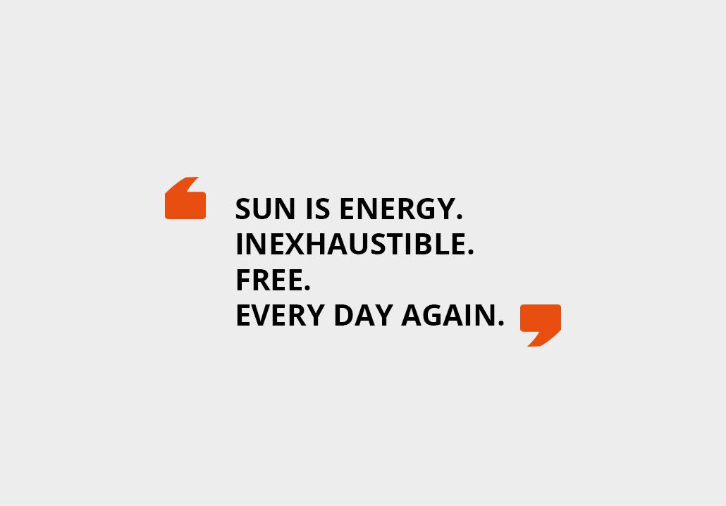 THE SOLAR ENERGY ACADEMY